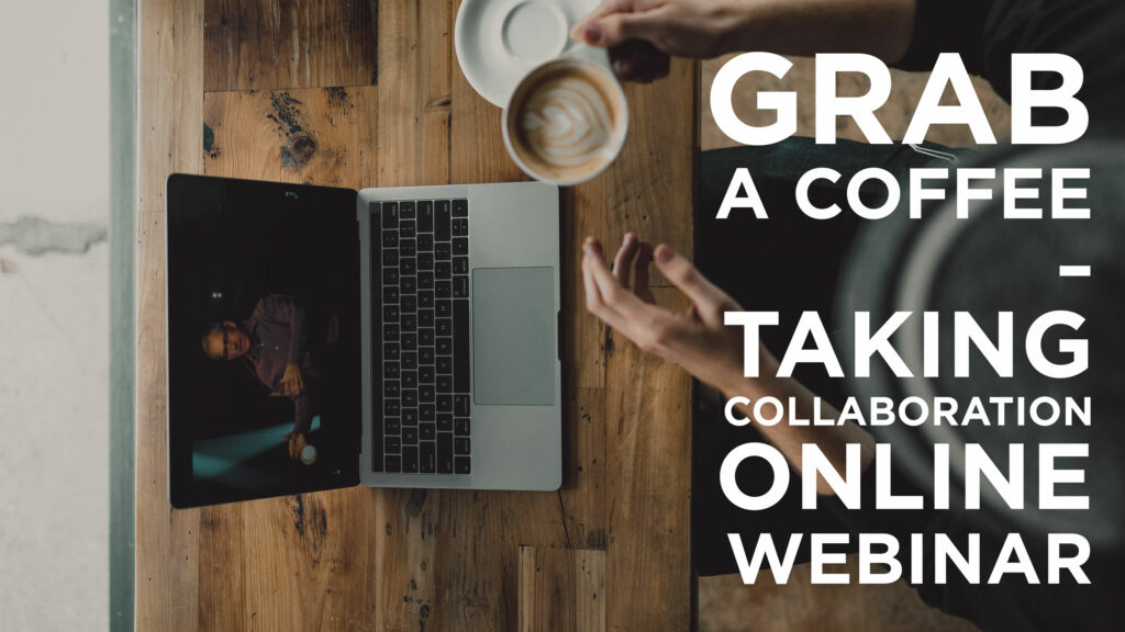 taking collaboration online